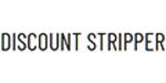 Discount Stripper promo codes