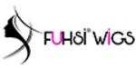 FUHSI WIGS promo codes