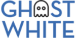 Ghost White promo codes