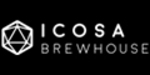 ICOSA Brewhouse promo codes