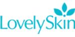 LovelySkin promo codes