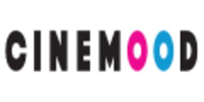 Cinemood promo codes