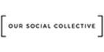 Our Social Collective promo codes