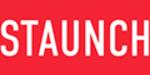 Staunch Nation Affiliate Program promo codes