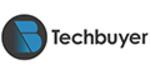 Techbuyer promo codes