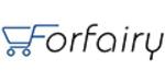 ForFairy promo codes