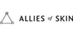 Allies of Skin promo codes