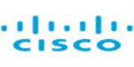 Cisco Systems promo codes