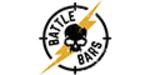 Battle Bars LLC promo codes
