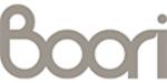 Boori promo codes
