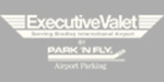 Executive Valet by Park 'N Fly promo codes