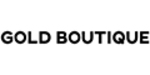 Gold Boutique promo codes