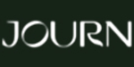 Journ Beauty promo codes