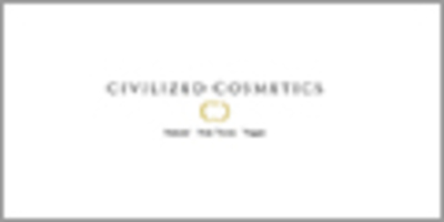 Civilized Cosmetics promo codes