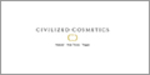 Civilized Cosmetics promo codes