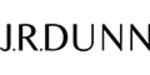 JRDunn Jewelers promo codes