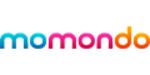 Momondo CA promo codes