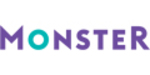 Monster Worldwide Limited promo codes