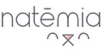 Natemia promo codes