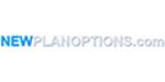 Newplanoptions.com promo codes