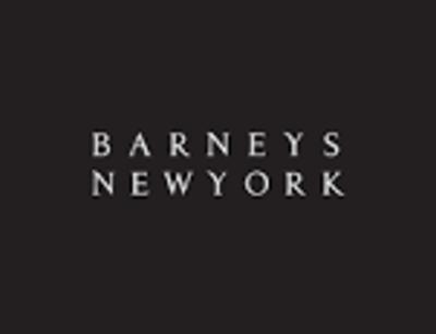 Barneys New York promo codes