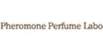 Pheromone Perfume Labo promo codes