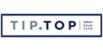 Tip Top Canada promo codes