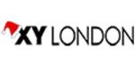 XY London promo codes