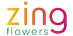 Zing Flowers promo codes