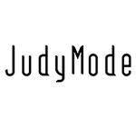 JudyMode promo codes