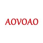 AOVOAO promo codes