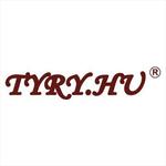 Tyry.hu promo codes