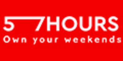 57hours promo codes