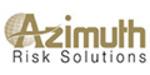 Azimuth Risk promo codes