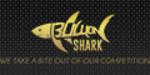 Bullion Shark promo codes