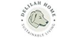 Delilah Home promo codes