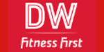 DW Fitness First promo codes