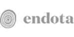 Endota Spa AU promo codes