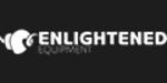 Enlightened Equipment promo codes