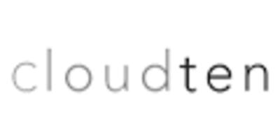 cloudten promo codes