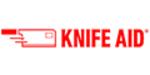 Knife Aid promo codes