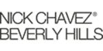 Nick Chavez promo codes