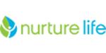 Nurture Life promo codes