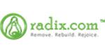 Oradix Inc. promo codes