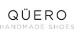 Quero Shoes promo codes