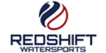 Redshift Water Sports promo codes