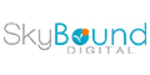Skybound Digital promo codes