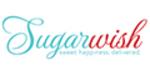 Sugarwish promo codes