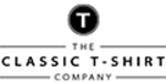 The Classic T Shirt Company promo codes