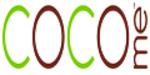 CocoMe promo codes